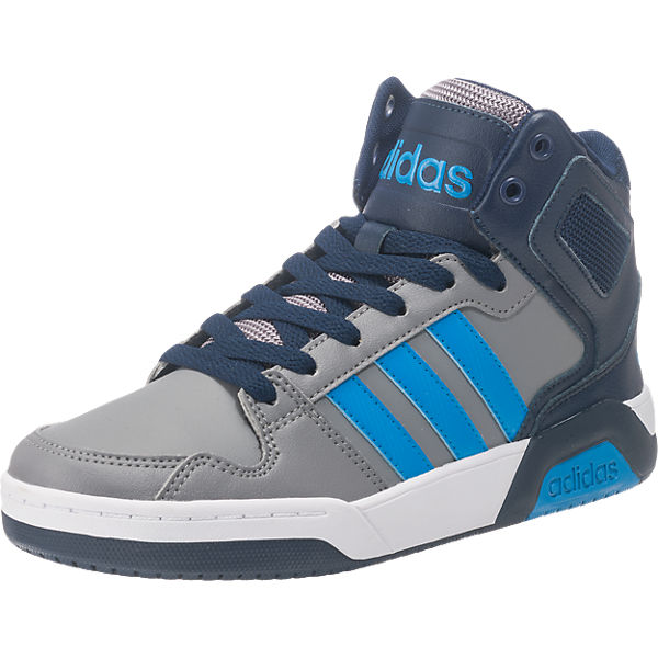 entire collection sale online in stock Sneakers High BB9TIS für Jungen, adidas Sport Inspired