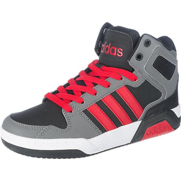 adidas sneaker jungen