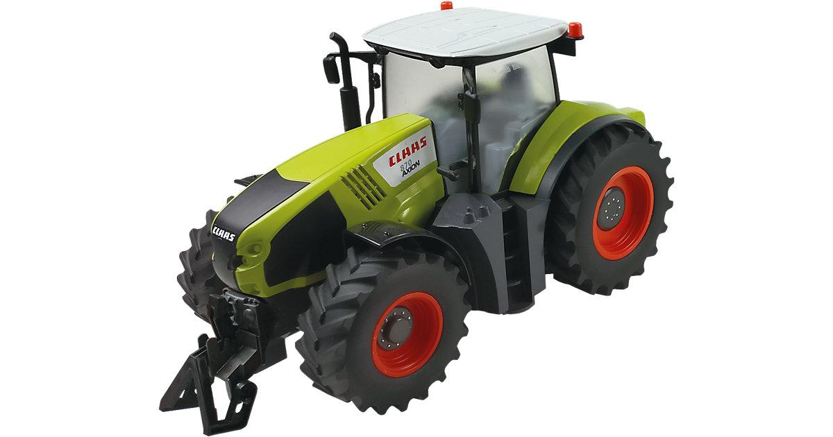 RC Traktor Claas Axion 870  1:16