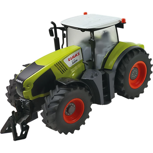 RC Traktor Claas Axion 870  1:16