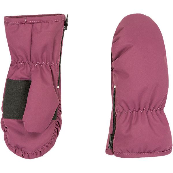 f2b4691cf2e842 Fausthandschuhe für Mädchen, DÖLL | myToys