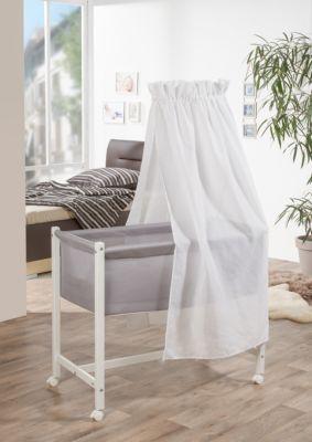 Möbel babywiegen stubenwagen möbel accessoires kaufen
