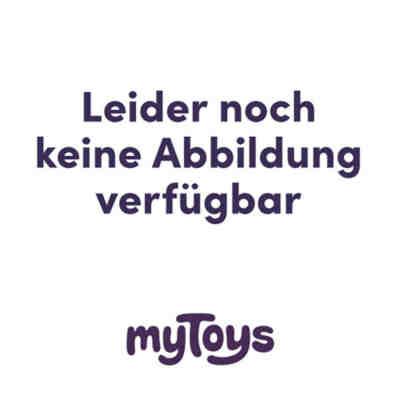 Wickelkommode wickeltisch g nstig online kaufen mytoys - Wickeltisch wand klappbar ...