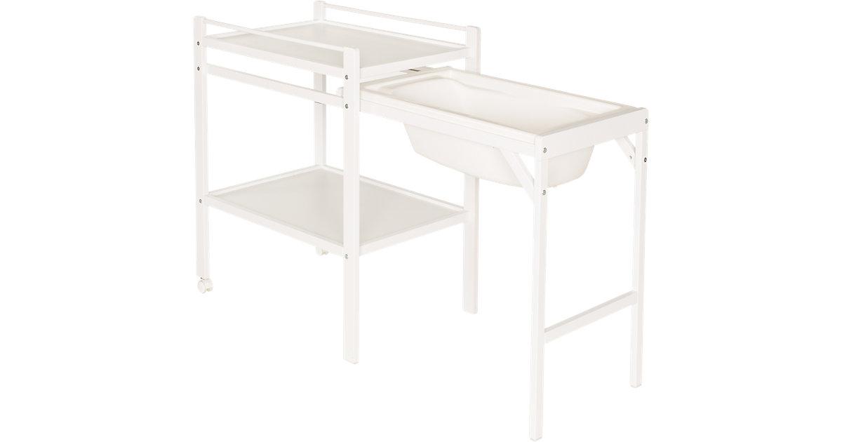 badewanne wickeltisch g nstig gebraucht finden billiger kaufen. Black Bedroom Furniture Sets. Home Design Ideas