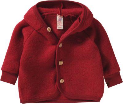 Kleidung & Accessoires Babypuppen & Zubehör Jäckchen mit Kapuze mit Bügel. Babyborn