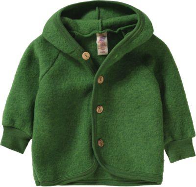 Jäckchen mit Kapuze mit Bügel. Babyborn Kleidung & Accessoires