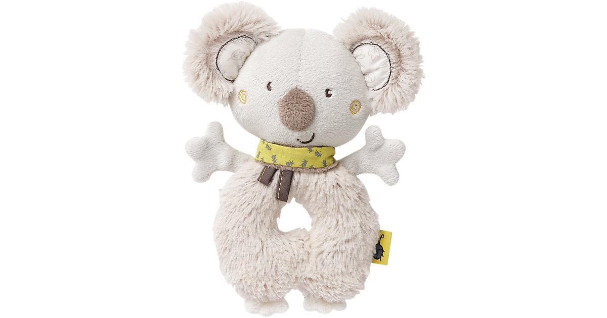 Fehn · Ring Greifling Koala