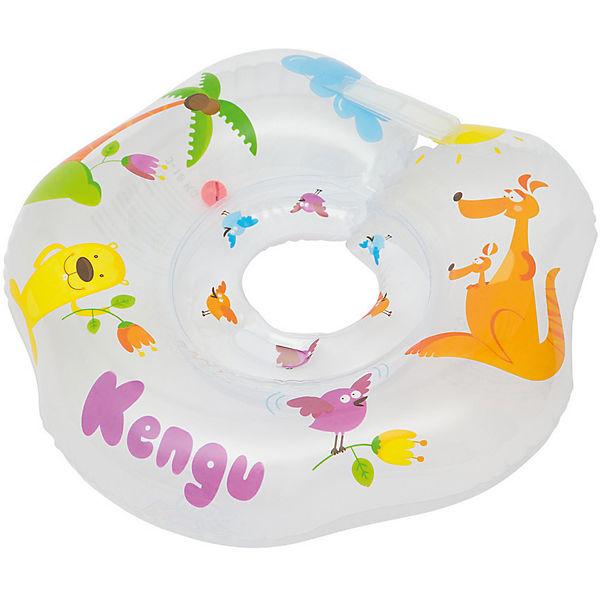 Круг на шею для купания Kengu, Roxy-Kids
