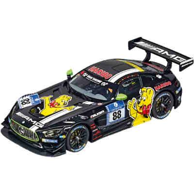 Carrera Digital 132 30188 Gt Championship Carrera Mytoys