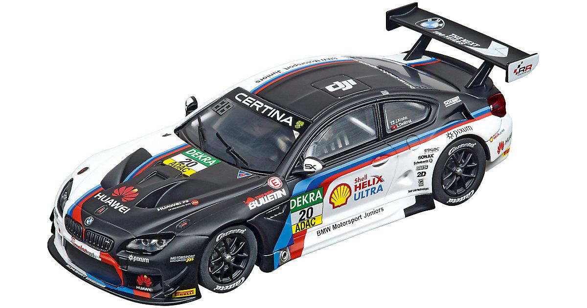 Foto 4 CARRERA Digital 132 30810 BMW M6 GT3 Schubert Motorsport, No.20