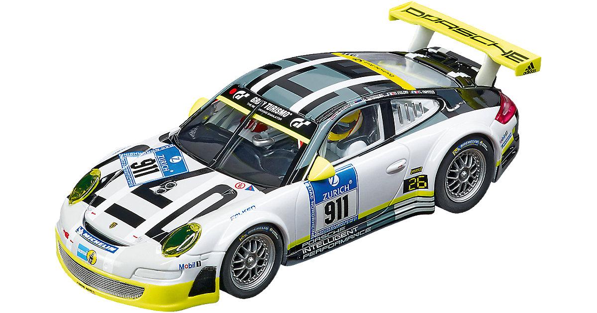 Carrera Digital 132 30780 Porsche GT3 RSR ´´Manthey Racing, No.911´´