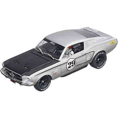 "CARRERA Evolution 27554 Ford Mustang GT ""No.29"""