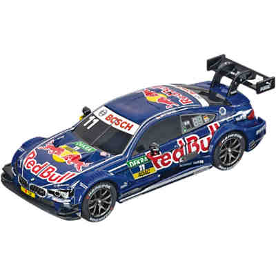 "CARRERA Digital 143  41396 BMW M4 DTM ""M.Wittmann, No.11"""