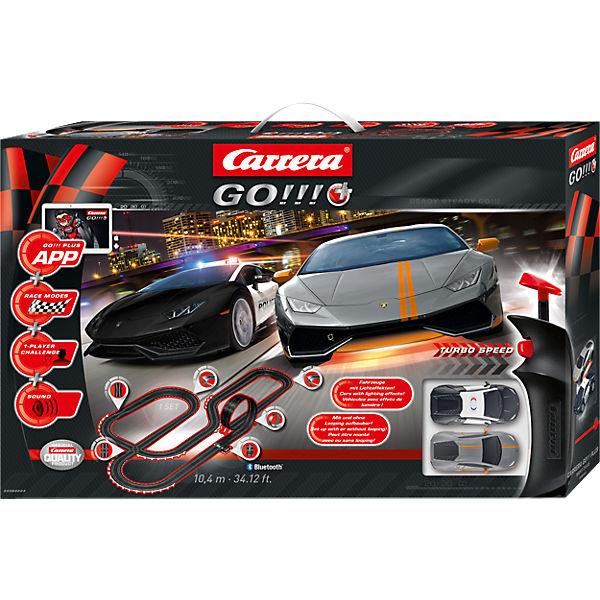Carrera go plus 66004 carrera go plus night chase for 66004