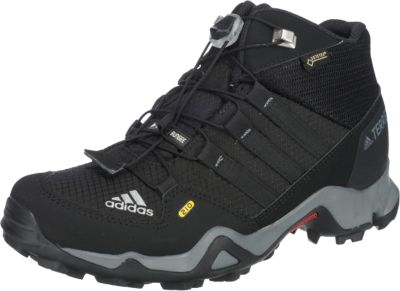 Kinder Outdoorschuhe TERREX MID GTX. adidas Performance