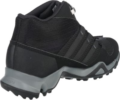 knöchelhohe kinderschuhe grösse 29 mädchen adidas