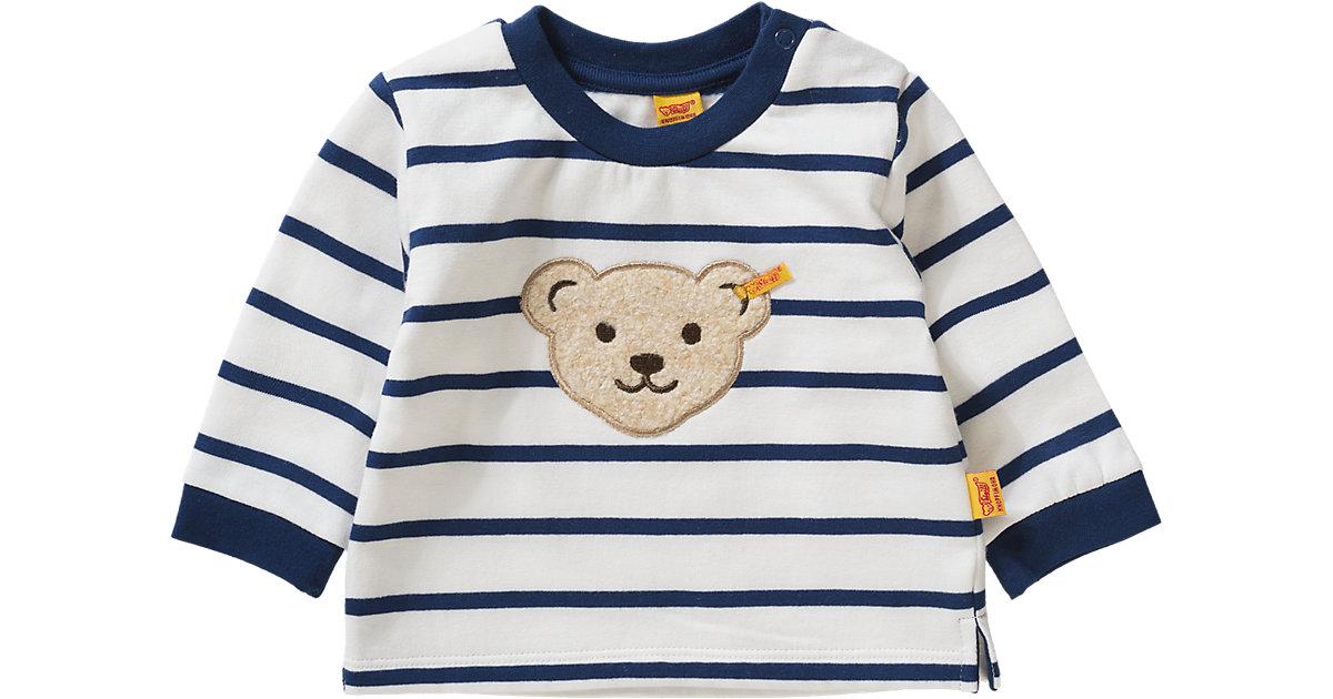 Baby Sweatshirt Gr. 80 Jungen Baby