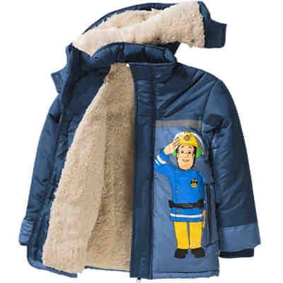 wintermantel f r m dchen review for kids mytoys. Black Bedroom Furniture Sets. Home Design Ideas