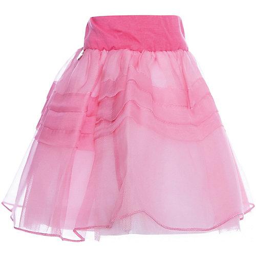 Юбка Wojcik - розовый от Wojcik