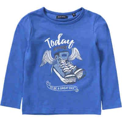 dcdb69235679 BLUE SEVEN Kindermode und Babymode günstig online kaufen   myToys