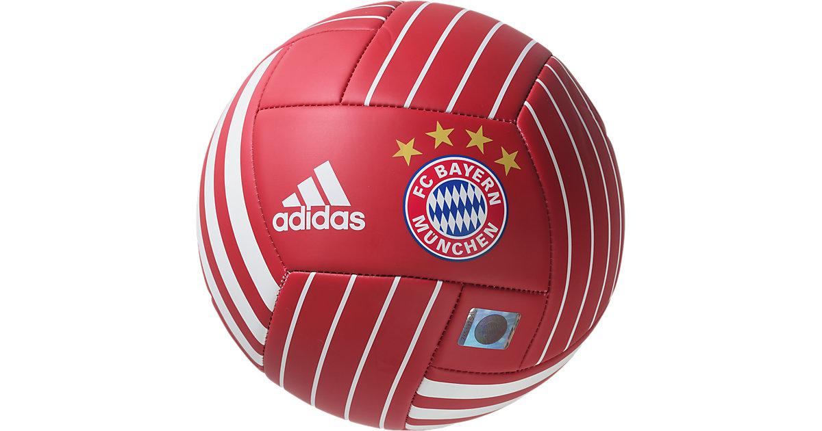 adidas Performance Fußball FC Bayern München, Gr.5