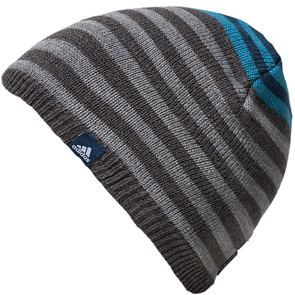 stable quality 50% off classic fit Kinder Beanie, adidas Performance