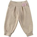 Спортивные штаны для девочки Wojcik