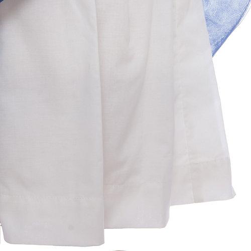 Нарядное платье Wojcik - темно-синий от Wojcik