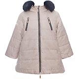 Демисезонная куртка Wojcik