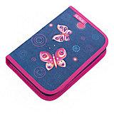 Пенал 31 предмет, Butterfly Dreams