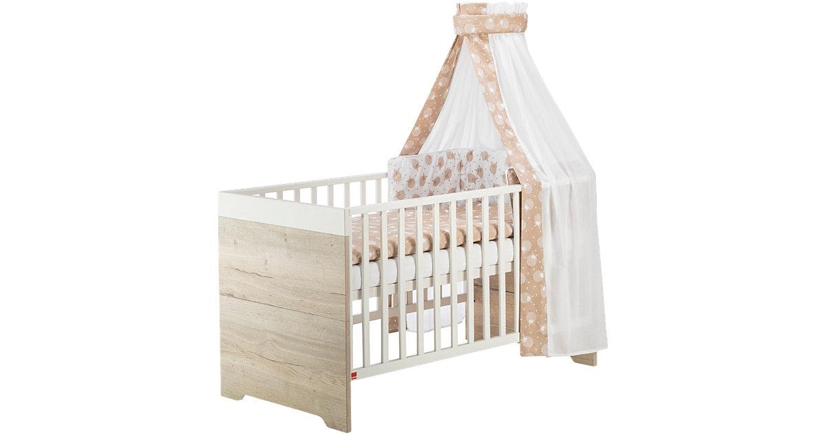 Rabatt-Preisvergleich.de - Kinderzimmer > Einzelmöbel > Betten ...