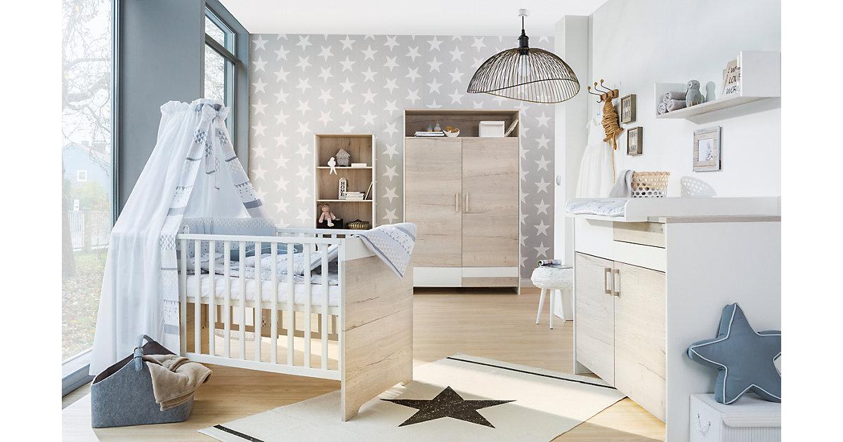 clou ablaufkappe preisvergleich die besten angebote online kaufen. Black Bedroom Furniture Sets. Home Design Ideas