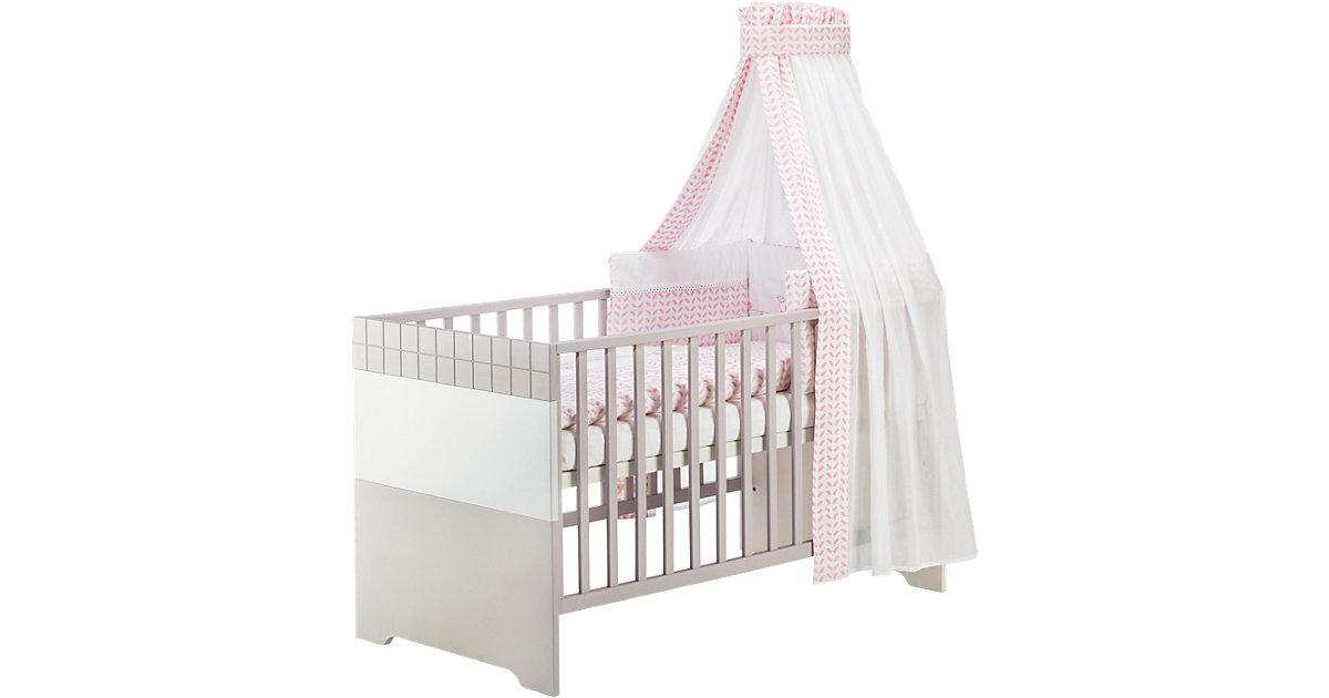 Schardt · Schardt Kinderbett Joy