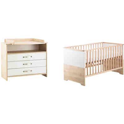 wmf kindergeschirr und besteck pitzelpatz 6 tlg wmf mytoys. Black Bedroom Furniture Sets. Home Design Ideas