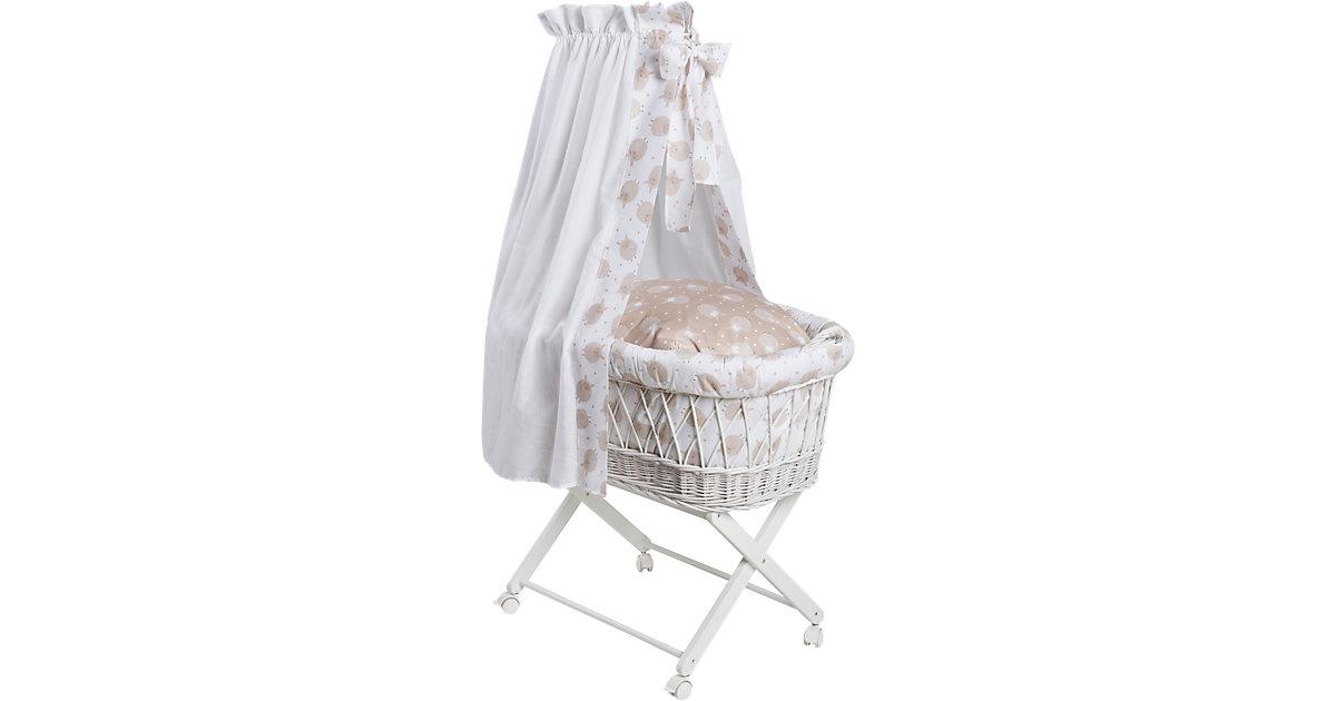 Rabatt preisvergleich.de baby & schwangerschaft u003e babymöbel
