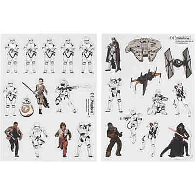 teppich star wars fight rund 100 cm star wars mytoys. Black Bedroom Furniture Sets. Home Design Ideas