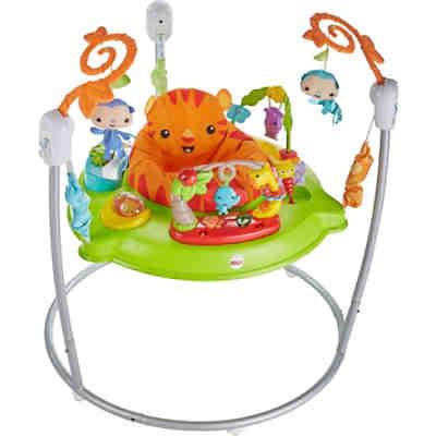 Lauflernhilfen Amp Gehfrei F 252 R Babys G 252 Nstig Online Kaufen