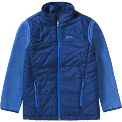 Kinder Outdoorjacke GLEN DALE