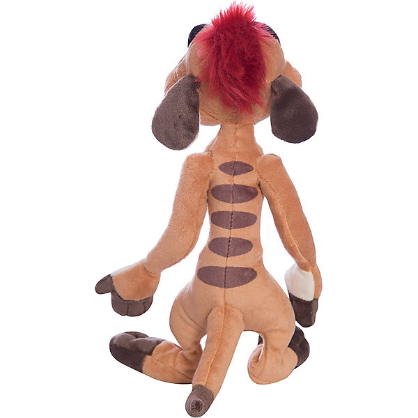 "Мягкая игрушка ""Тимон"", 25 см, Nicotoy"