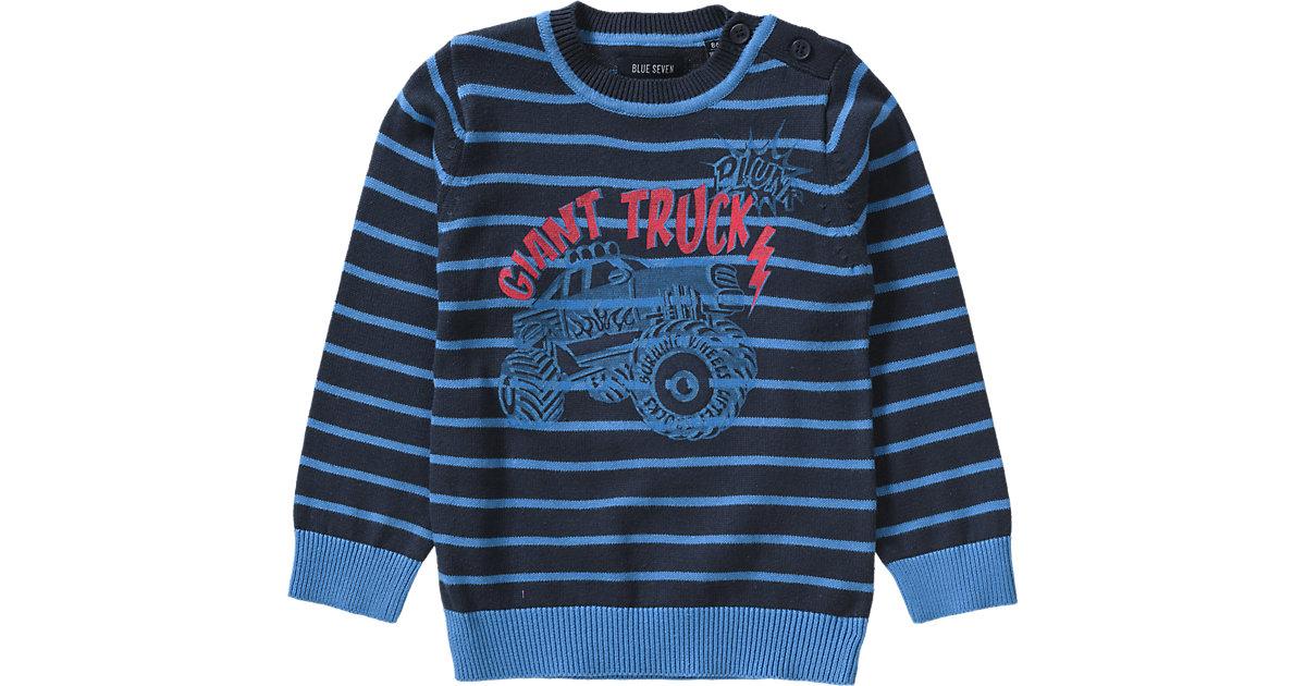 Baby Pullover Gr. 86 Jungen Kleinkinder