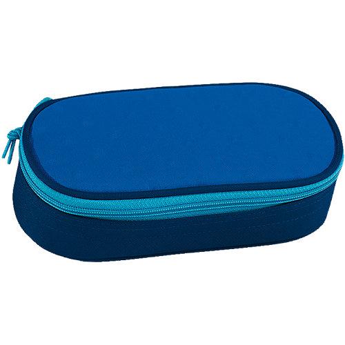 Take it Easy 28614.558.038 TiE Etui Box XL Berlin ZOOM BLUE Sale Angebote Lindenau