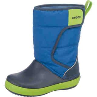 pretty nice a352a f080b crocs Schuhe für Kinder günstig online kaufen   myToys