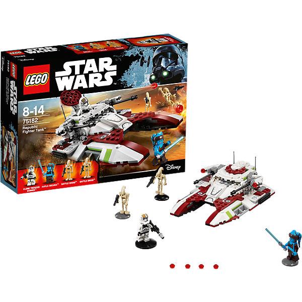 lego star wars raumschiff weiß