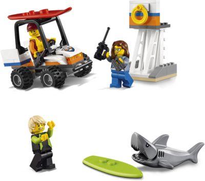 60164 CityRettungsflugzeugCity CityRettungsflugzeugCity Lego 60164 Lego Lego Lego 60164 CityRettungsflugzeugCity 60164 CityRettungsflugzeugCity tsQxrdhC