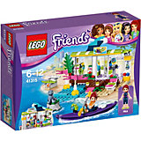LEGO Friends 41315: Сёрф-станция