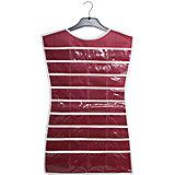 Органайзер-платье для украшений Red Rose, Homsu