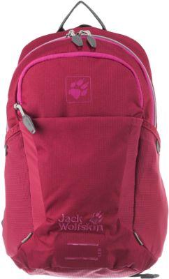 Rucksack GRIVLA PACK für Mädchen, 12l, Jack Wolfskin
