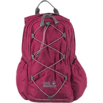 4ba35fb963562 Schulrucksack TRACK JACK für Mädchen 12L