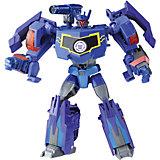 Роботс-ин-Дисгайс Войны, Трансформеры, B0070/C1080