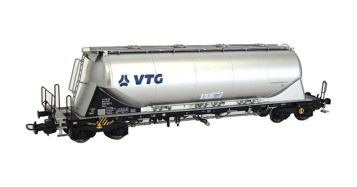 Piko Spur H0 Silowagen Uacns VTG VI